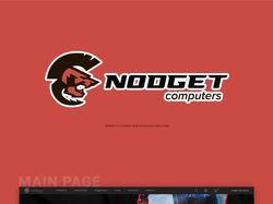 Nodget Computers