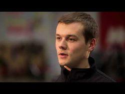 Московский политех (промо для YouTube)