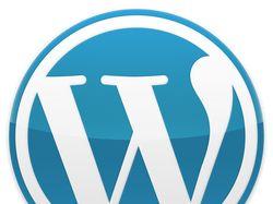 CMS Wordpress - знаю, понимаю, практикую