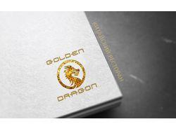 GOLDEN DRAGON (китайский ресторан)