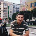 Олег Сибагатуллин
