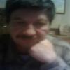 Валерий Коробов