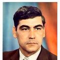 Валерий Г.