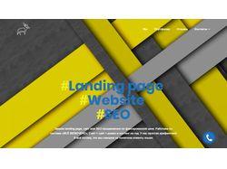 boxwithelks.ru - Сайт Веб-студии