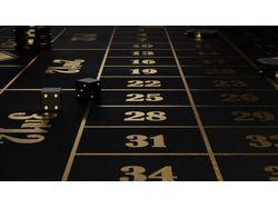 Casino opener