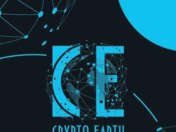 Crypto Earth