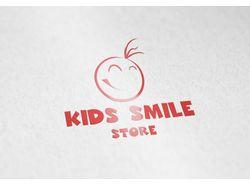 kids smile store
