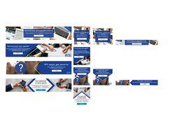 Баннеры для сайта и рекламы