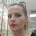 Полина Б.