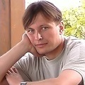 Николай Кириченко