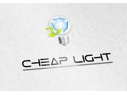 cheap light