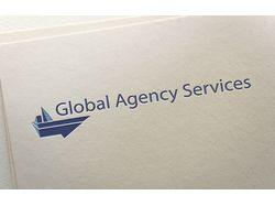 Globalagency