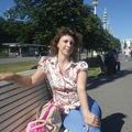 Алена Мирран