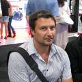 Сергей Троценко