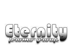 Promo group logo