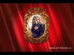 ART-KLASSIK.RU