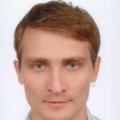 Леонид Б.