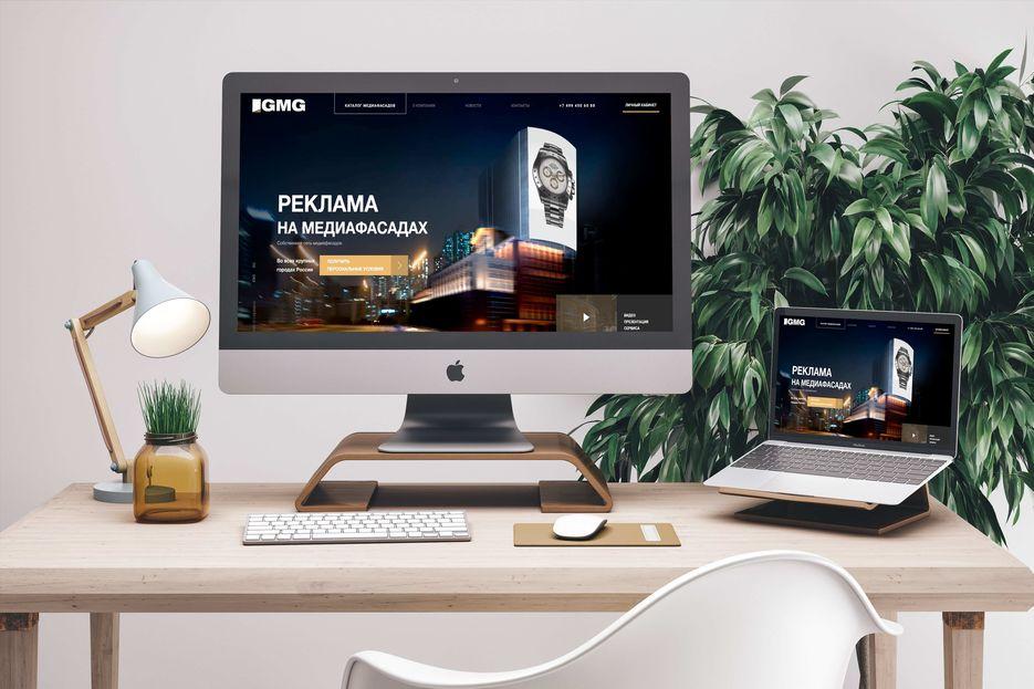 Дизайн сайта фрилансера вакансия фрилансер конструктор одежды