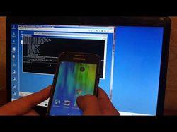 Мир будущего: Android, Iphone, Ipad