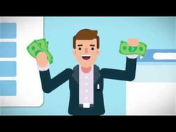 Анимационное видео под ключ для компании SkyLogist