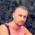 Александр Региус