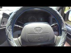 Видео презентация автомобиля (не нового)