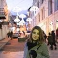 Екатерина Пышная