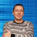 Сергей Г.