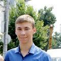 Андрей Дупин