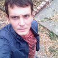 Александр Сигутин