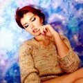 Дарья Винницкая