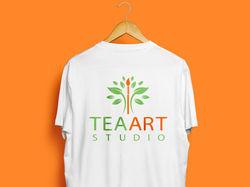 TEAART studio