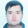 Эдуард Горбунов