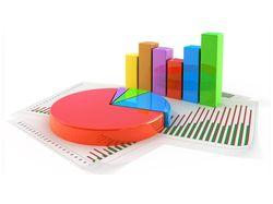 Аналитика, инфографика