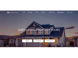 Property vision Canada