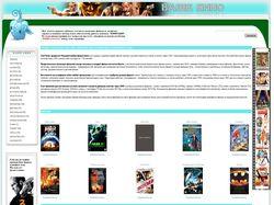 Создание сайта на Bitrix