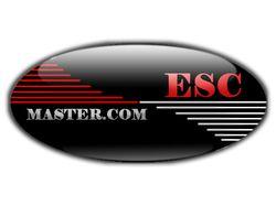 ESC-MASTER.COM