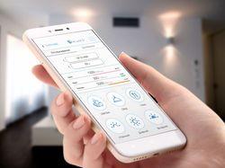 Мобильное приложение календарь каллорий