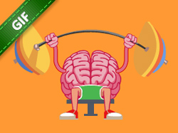Прокачай свой мозг