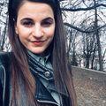 Марьяна В.