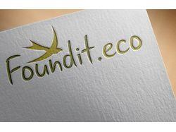 Foundit.eco