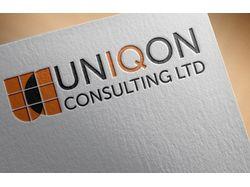 Uniqon Consulting