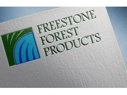 Freestone Forest Product