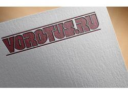 Vorotus.ru