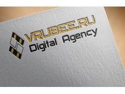 Vrubee.ru
