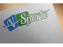 V Sporte