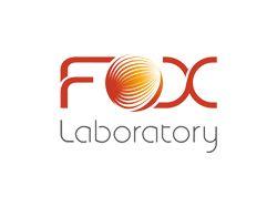Foxlaboratory - хостинг компания