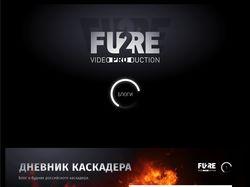 Презентация видеоблогов