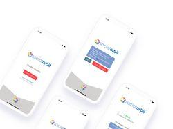TalkBox. Маркетинговое цифровое приложение