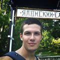 Кирилл Сиделко